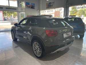 Audi Q2 1.6TDI 116CV.-