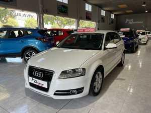 Audi A3 1.6 TDI 105C.V.-