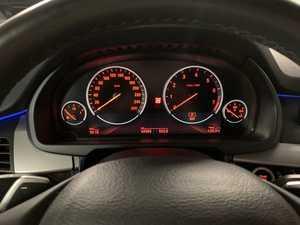BMW X5 xDrive 40e  - Foto 2