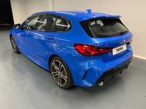 BMW Serie 1 F40 118i  - Foto 2