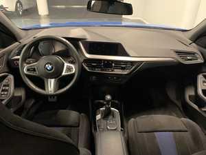 BMW Serie 1 F40 118i  - Foto 3