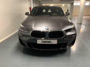 BMW X2 sDrive 20iA  - Foto 3