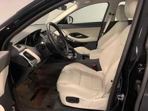 JAGUAR E-PACE 2.0 Diesel I4  150 CV AWD Auto S  - Foto 3