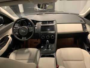 JAGUAR E-PACE 2.0 Diesel I4  150 CV AWD Auto S  - Foto 2