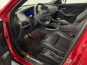 JAGUAR F-Pace 2.0 i4 R-Sport Aut. AWD 250  - Foto 3