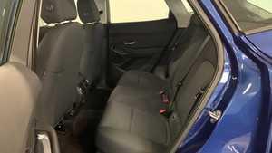JGR E-PACE 1.5 I3 MHEV  160 PS FWD Auto Standard  - Foto 3