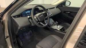 LR Nuevo Range Rover Evoque P300e AWD Auto  - Foto 3