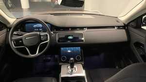 LR Nuevo Range Rover Evoque P300e AWD Auto  - Foto 2