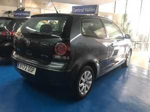 Volkswagen Polo 3P 1.9 TDI   - Foto 3