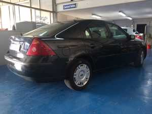 Ford Mondeo Trend   - Foto 3
