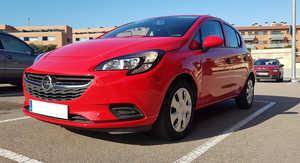 Opel Corsa 1.4 EXPRESSION 75CV. 5P IMPECABLE, POCOS KMS.  - Foto 3
