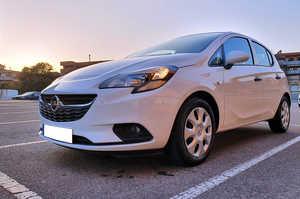 Opel Corsa 1.3 CDTI 75CV. EXPRESSION S&S MUY BUEN ESTADO  - Foto 3