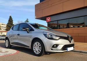 Renault Clio 4 1.5 DCI 90CV. BUSINESS ENERGY90 MUY BUEN ESTADO  - Foto 2