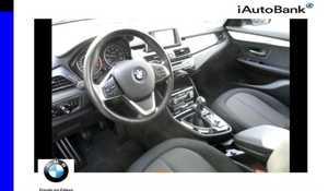BMW Serie 2 Active Tourer 218D   - Foto 3