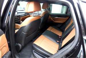 BMW X6 x drive 35 i full equip     - Foto 2