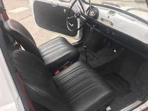 Seat 600 3 PUERTAS   - Foto 2