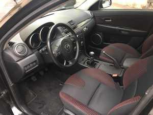 Mazda 3 2.0    - Foto 3