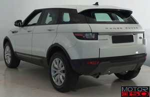 Land-Rover Discovery TD4 HSE   SPORT   - Foto 2