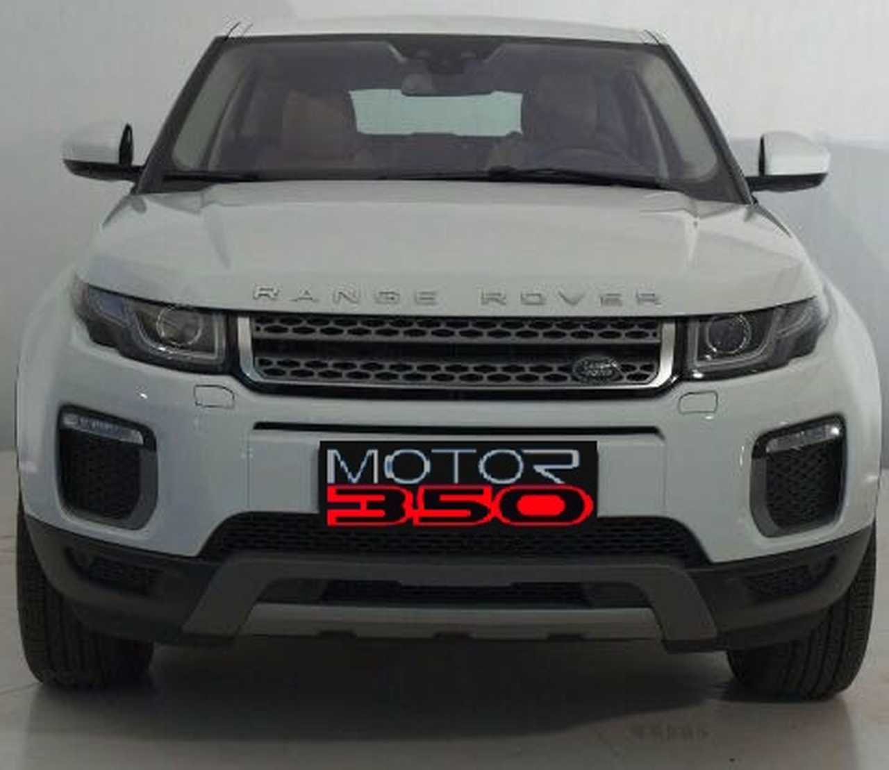 Land-Rover Discovery TD4 HSE   SPORT   - Foto 1