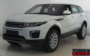 Land-Rover Discovery TD4 HSE   SPORT   - Foto 3