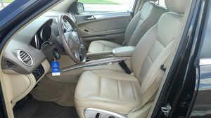 Mercedes Clase M 300 CDI AUTOMATICO FULL EQUIP   - Foto 3