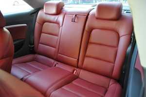 Audi A5 2.0TDI QUATTROS-  S TRONIC   - Foto 3