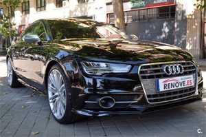 Audi S7 Sportback 4.0    - Foto 2