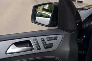 Mercedes ML 350 BLUETEC AMG 4MATIC CDI 260CV AT7 E6   - Foto 2