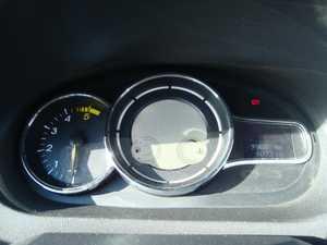 Renault Megane 1.6DCI 130 CV  ENERGY BOSE  130 CV   - Foto 3