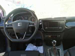Seat Ibiza 1.0TSI FR 115 CV S&S   - Foto 2