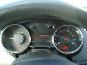 Peugeot 5008 1.6 HDI ALLURE 120 CV 7 PLZAS   - Foto 3