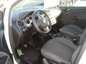 Seat Altea 1.6 TDI 105 CV ITECH EMOTIVE   - Foto 2