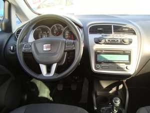 Seat Altea 1.6 TDI 105 CV ITECH EMOTIVE   - Foto 3