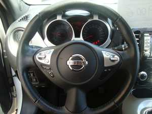 Nissan Juke 1.5 DCI 110 CV TEKNA   - Foto 3