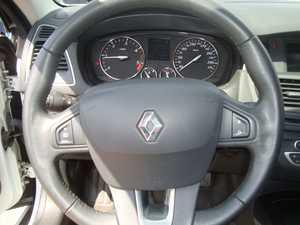 Renault Laguna Coupe 2.0 DTI 150 CV   - Foto 3