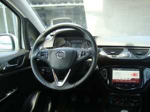 Opel Corsa 1.4 90CV SELECTIVE 5 P   - Foto 2
