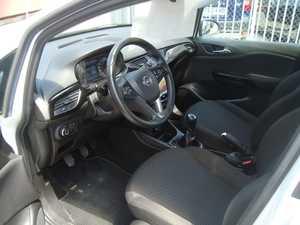 Opel Corsa 1.4 90CV SELECTIVE 5 P   - Foto 3