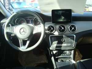 Mercedes GLA 200D URBAN 2.2 136 CV AUTOMATICO   - Foto 2