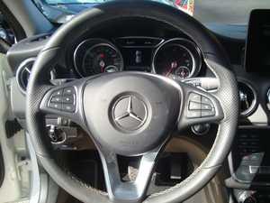 Mercedes GLA 200D URBAN 2.2 136 CV AUTOMATICO   - Foto 3