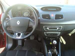 Renault Fluence 1.5DCI 110 CV LIMITED   - Foto 3