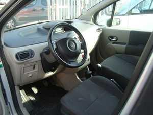Renault Modus 1.5 DCI 80 CV CONFORT DINAMIC   - Foto 2