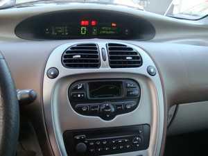 Citroën Xsara Picasso 2.0 HDI EXCLUSIVE 90 CV   - Foto 3