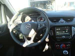 Opel Corsa 120 ANIVERSARIO 1.4 90 CV   - Foto 3