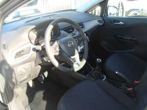 Opel Corsa 120 ANIVERSARIO 1.4 90 CV   - Foto 2