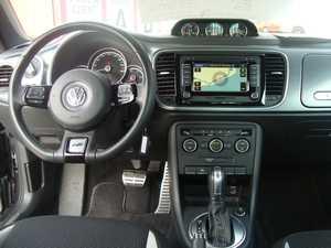 Volkswagen Beetle 2.0 TSI 210 CV R-LINE DSG   - Foto 3