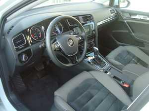 Volkswagen Golf 1.4TSI RLINE DSG 150 CV   - Foto 2