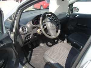 Opel Corsa 1.4 SELECTIVE 100 CV 5 P   - Foto 2