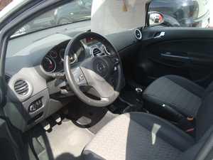 Opel Corsa 1.4 Cosmo 100 cv 5 p   - Foto 2