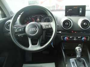Audi A3 Sportback 1.6 TDI 110 CV STRONIC   - Foto 3