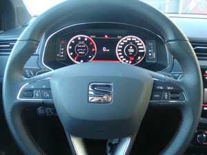 Seat Arona 1.0 FR TSI 115 EMOTIVE DSG   - Foto 2